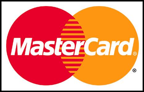 Image result for master card