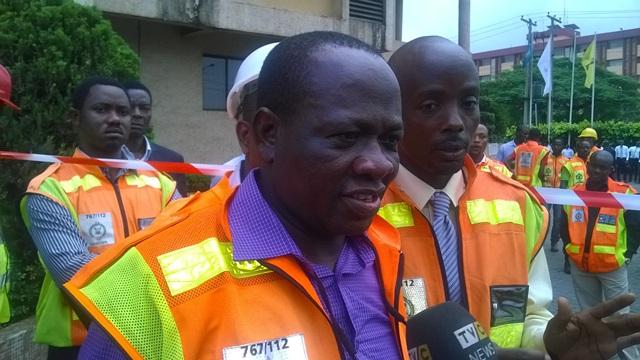 Michael-Akindele-LASEMA-GM.jpg
