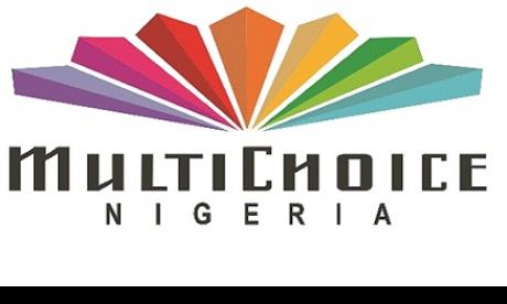 MultiChoice launches history of football pop-up channel on DStv
