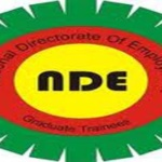 NDE, National Directorate of Employment