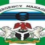 NEMA, National Emergency Management Agency