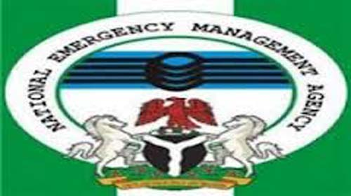 NEMA-National-Emergency-Management-Agency.jpg