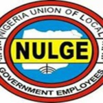 NULGE, Nigeria Union of Local Government Employees