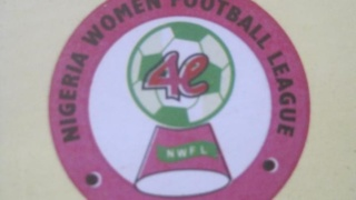 Nigeria Women Football League, NWFL