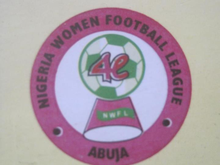 Nigeria-Women-Football-League-NWFL.jpg