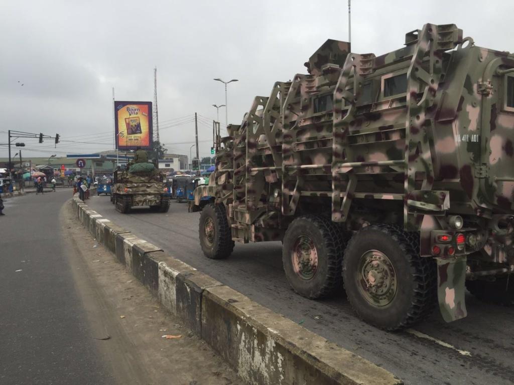 Nigerian-Army-Soldiers-1-1024x768.jpg