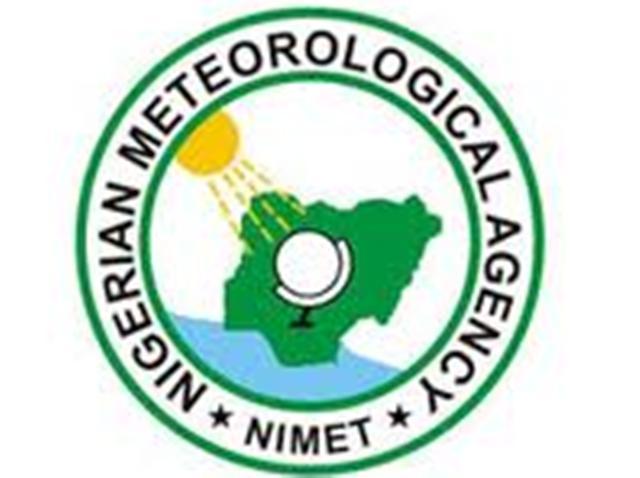 Nigerian-Meteorological-Agency-NIMET-1.jpg