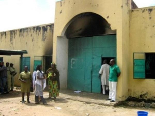 Nigerian-prison.jpg
