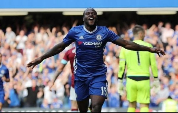 Victor-Moses-scores-against-Burnley-e1502138695739.jpeg