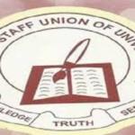 academic-staff-union-of-universities-asuu
