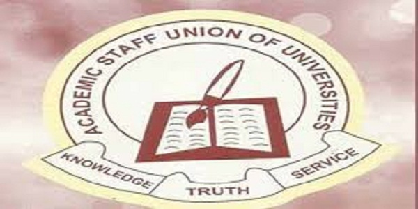 ASUU To Decide On Nation Wide Strike This Weekend