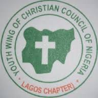 Christian-Council-of-Nigeria.jpg