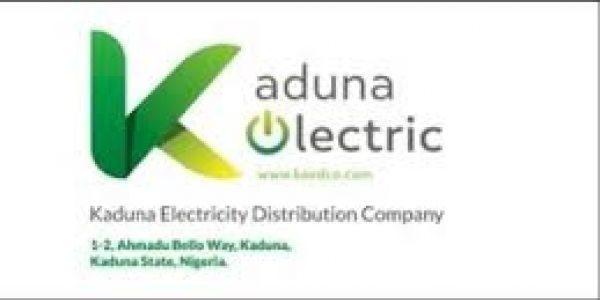 Kaduna-Electric-1-e1497224237700.jpg