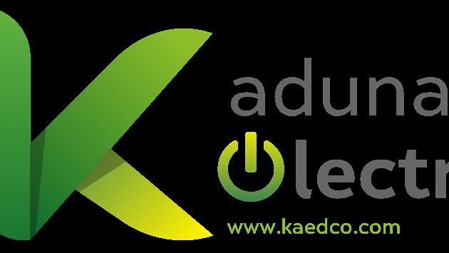 Kaduna-Electric.png