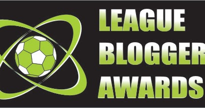 LEAGUE-BLOGGERS-AWARDS-LBA.jpg