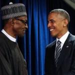 muhammadu-buhari-and-barack-obama