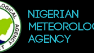 NIMET, Nigerian Meteorological Agency