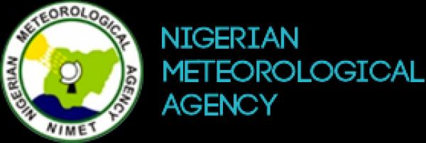 NIMET-Nigerian-Meteorological-Agency.png