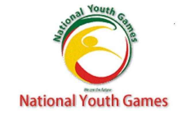 national-youth-games-nyg