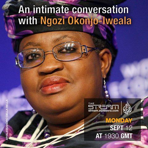 Ngozi-Okonjo-Iweala-The-Stream.png