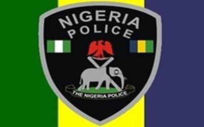 Nigeria-Police-logo.jpg