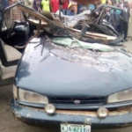 tanker-accident-in-lagos