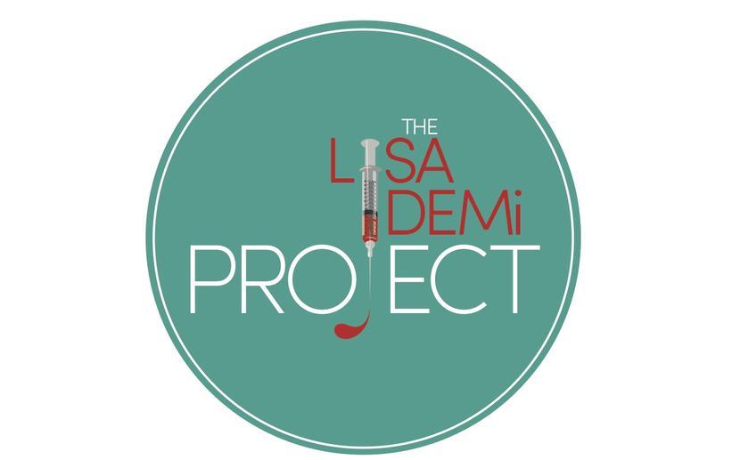 The-Lisa-Demi-Project.jpeg