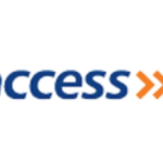 access-bank-1
