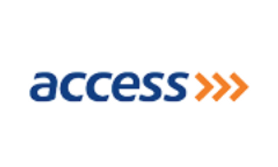 Access-Bank-1-e1477714885497.png