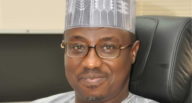 Baru commends NPDC on 100% local content on gas facility