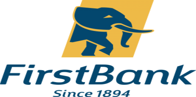 First-Bank-logo.png