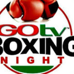 gotv-boxing-night