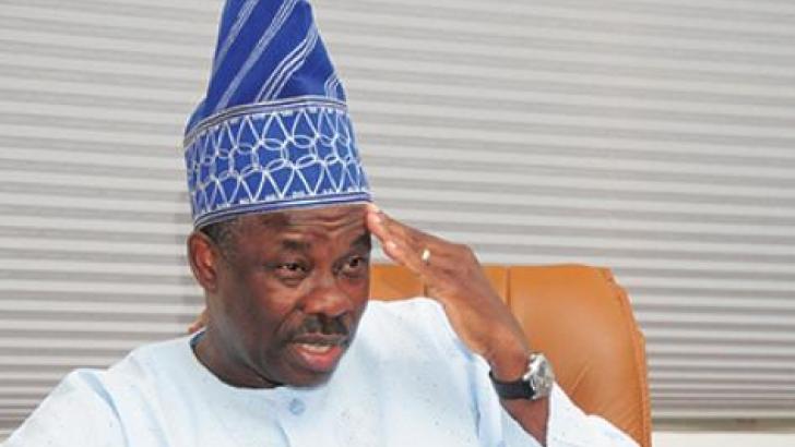 Governor-Ibikunle-Amosun.jpg