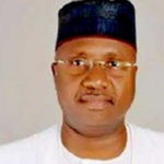 governor-jibrilla-bindow-4