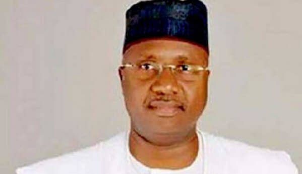 Governor-Jibrilla-Bindow-4-e1475465494893.jpg