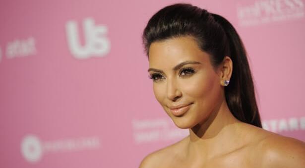 Kim-Kardashian-e1475515221368.jpg