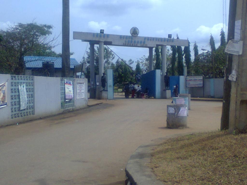 Lagos-State-Polytechnic-1024x768.jpg