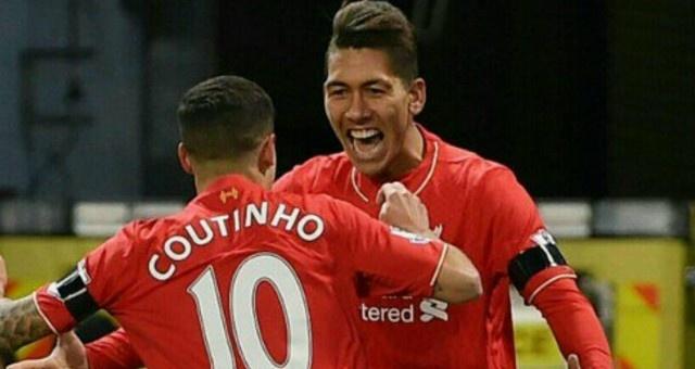 Liverpools-Coutinho-Firmino-celebrate-e1477163409822.jpg