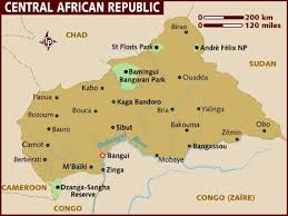 Map-of-Central-African-Republic.jpg