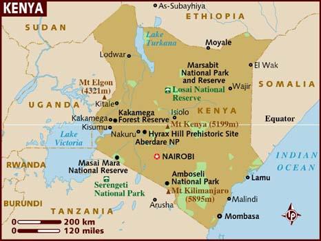 Map-of-Kenya.jpg