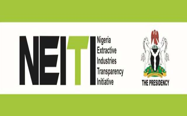 neiti-nigerian-extractive-industries-transparency-initiative
