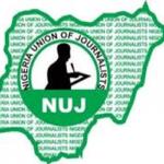 nuj-nigeria-union-of-journalists
