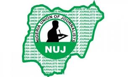 NUJ-Nigeria-Union-of-Journalists.png