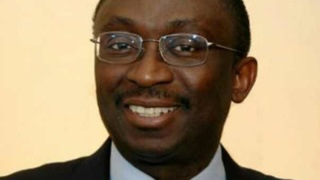 prof-akintunde-ibitayo-akinwande