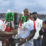 rangers-with-npfl-cup