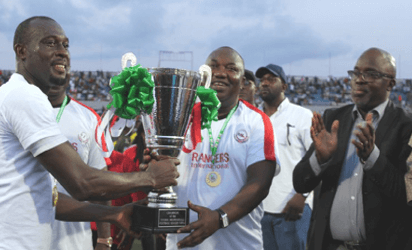 Rangers-with-NPFL-Cup.png