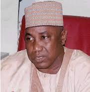 Senator-Kabiru-Ibrahim-Gaya.jpg
