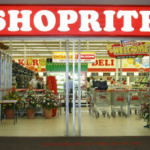 shoprite-in-nigeria