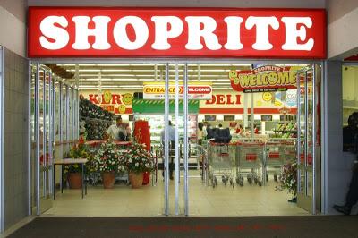 Shoprite-in-Nigeria.jpg
