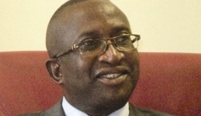 Victor-Ndoma-Egba-1.jpg